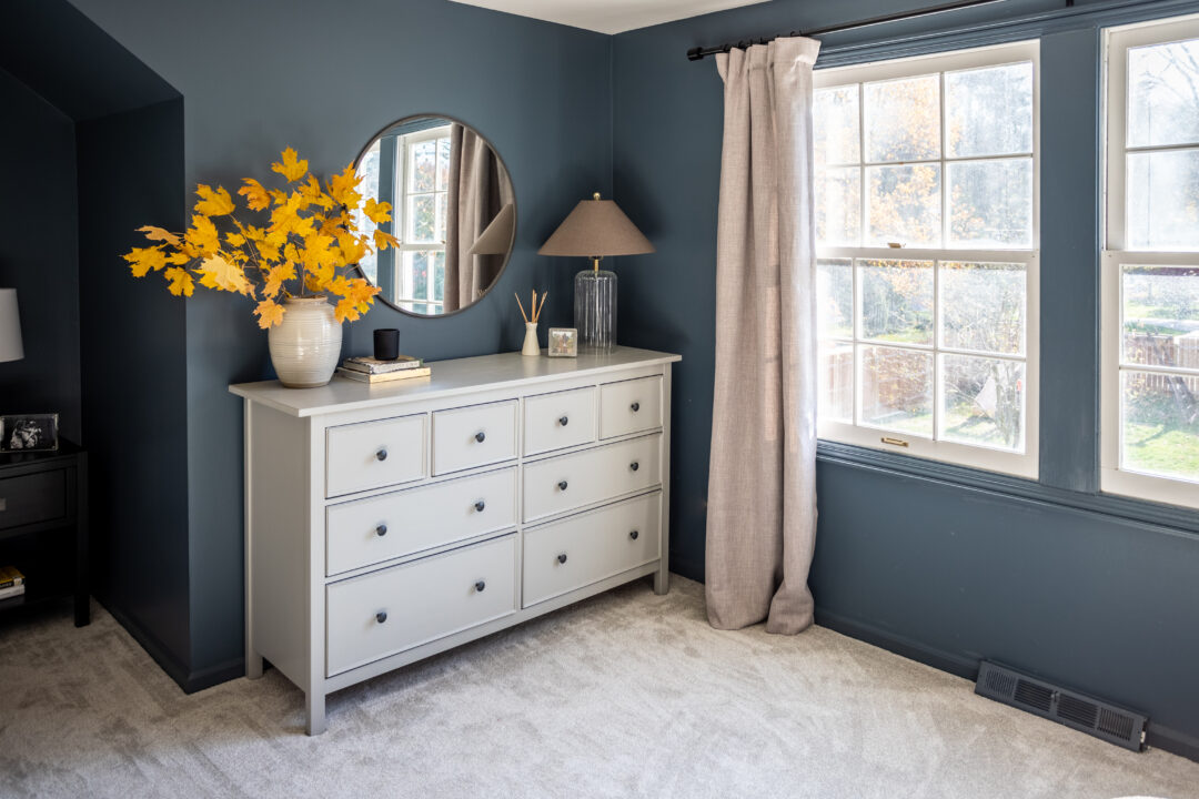 The Best Ikea Furniture Hacks To Try At Home Building Bluebird